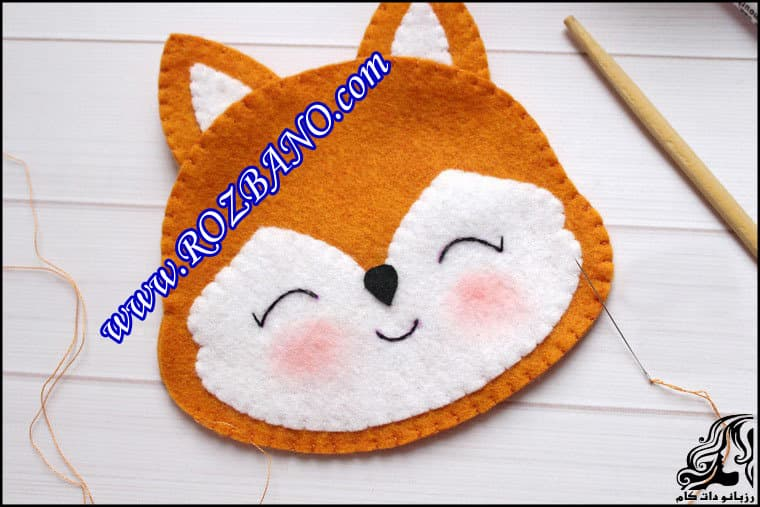 http://up.rozbano.com/view/2862427/Sewing%20Felt%20Fox-31.jpg
