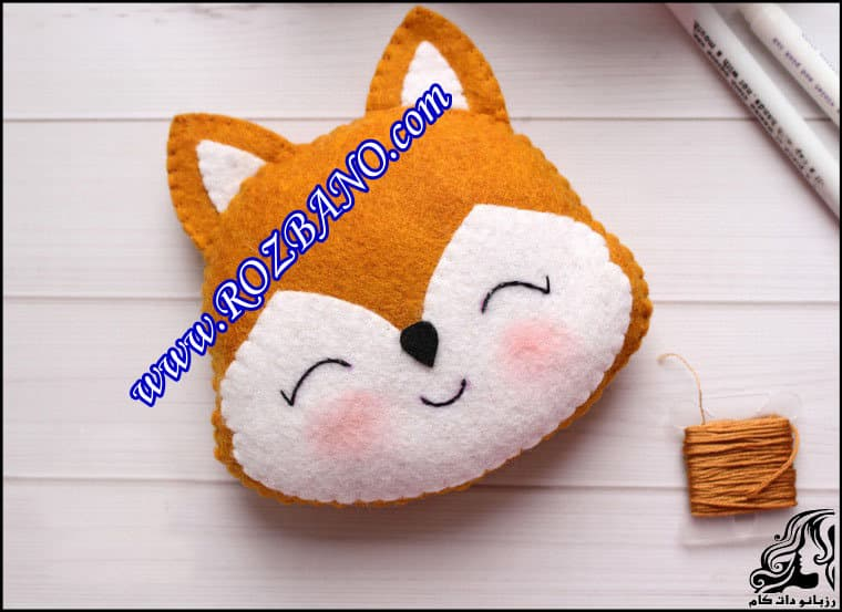 http://up.rozbano.com/view/2862428/Sewing%20Felt%20Fox-32.jpg
