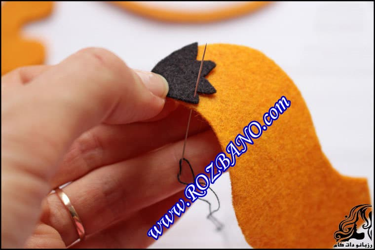 http://up.rozbano.com/view/2862429/Sewing%20Felt%20Fox-33.jpg