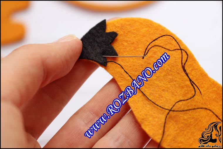 http://up.rozbano.com/view/2862430/Sewing%20Felt%20Fox-34.jpg