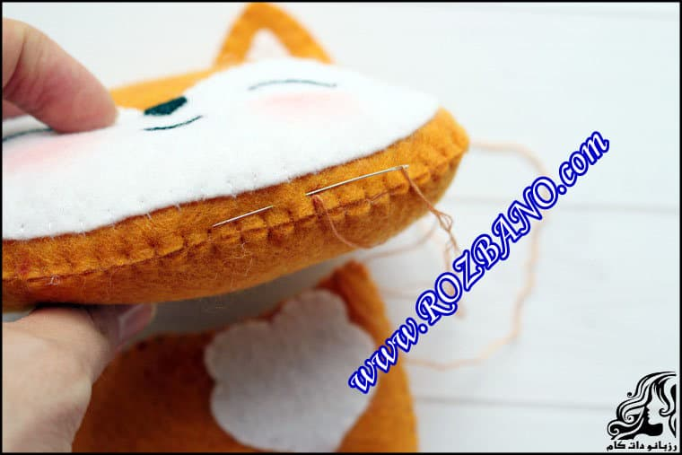 http://up.rozbano.com/view/2862431/Sewing%20Felt%20Fox-40.jpg