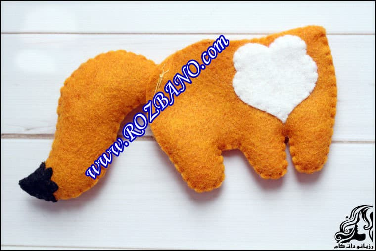 http://up.rozbano.com/view/2862433/Sewing%20Felt%20Fox-36.jpg