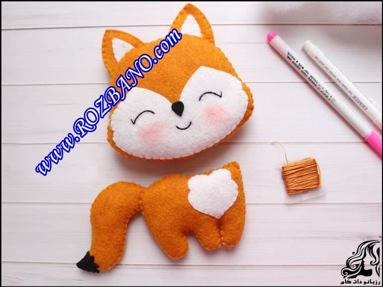 http://up.rozbano.com/view/2862434/Sewing%20Felt%20Fox-37.jpg