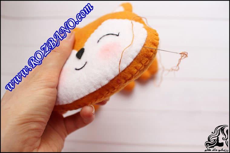 https://up.rozbano.com/view/2862435/Sewing%20Felt%20Fox-38.jpg