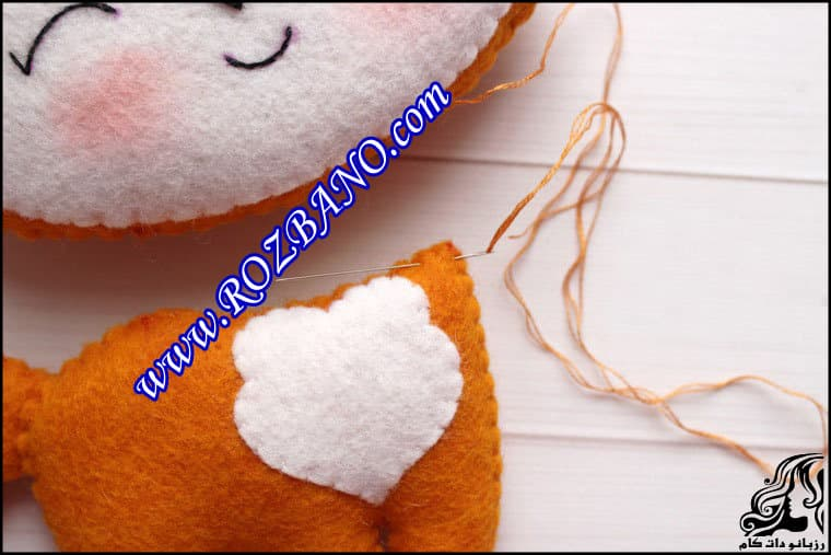 http://up.rozbano.com/view/2862436/Sewing%20Felt%20Fox-39.jpg