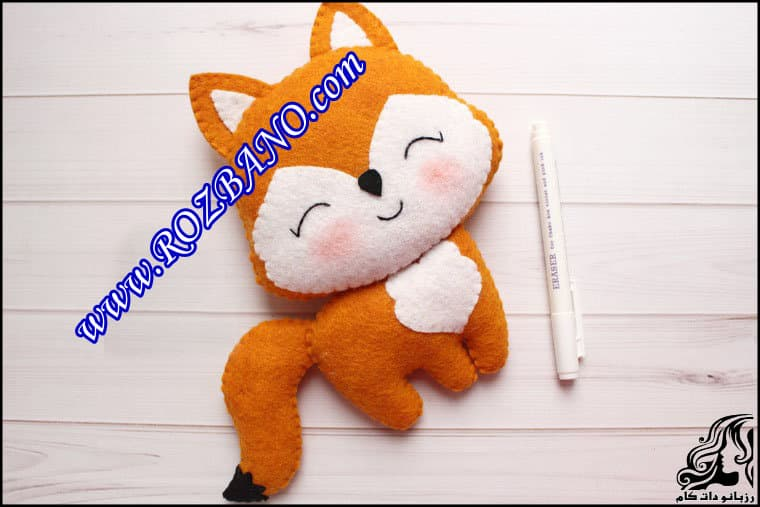 http://up.rozbano.com/view/2862440/Sewing%20Felt%20Fox-44.jpg