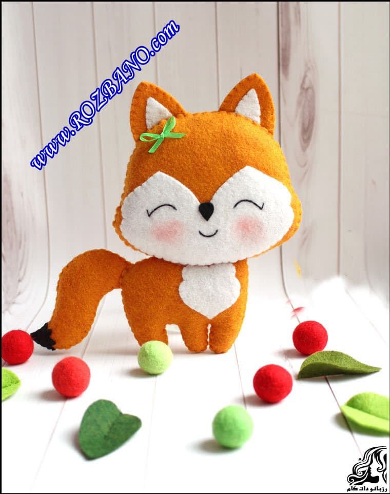 http://up.rozbano.com/view/2862441/Sewing%20Felt%20Fox-45.jpg