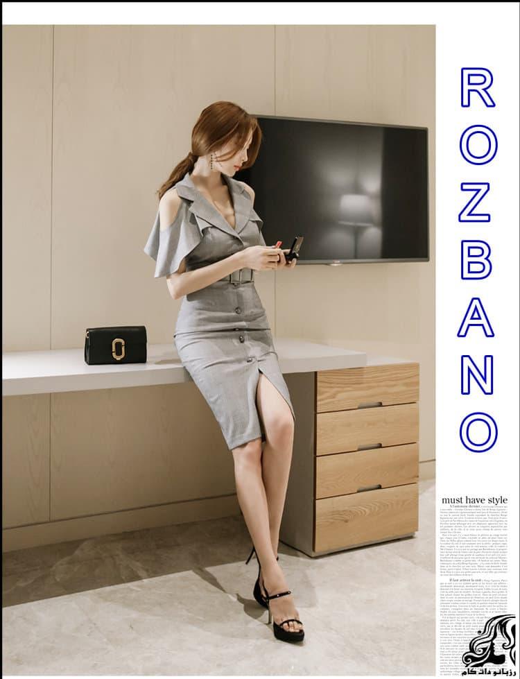 https://up.rozbano.com/view/2863356/Woman%20Facial%20Body%20Chambered%20Dress-01.jpg