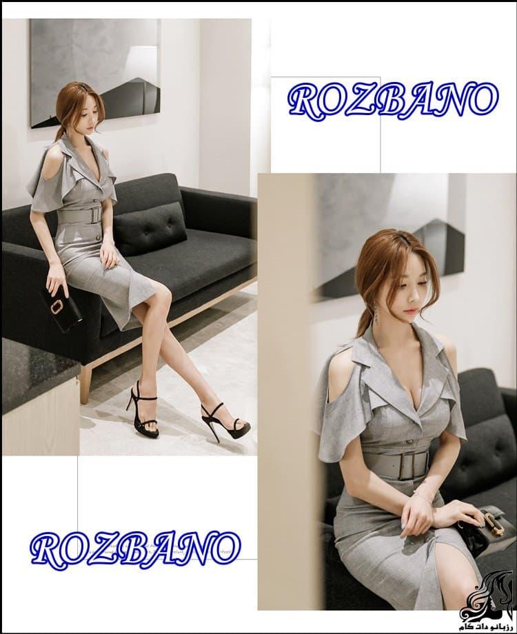 https://up.rozbano.com/view/2863359/Woman%20Facial%20Body%20Chambered%20Dress-04.jpg