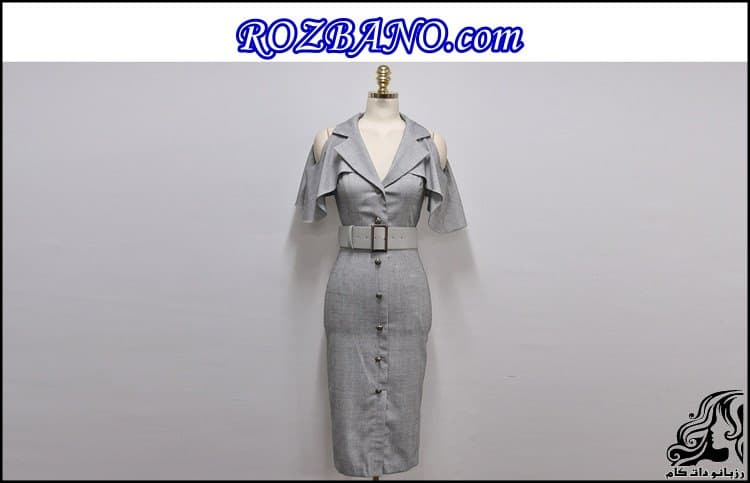 http://up.rozbano.com/view/2863363/Woman%20Facial%20Body%20Chambered%20Dress-08.jpg