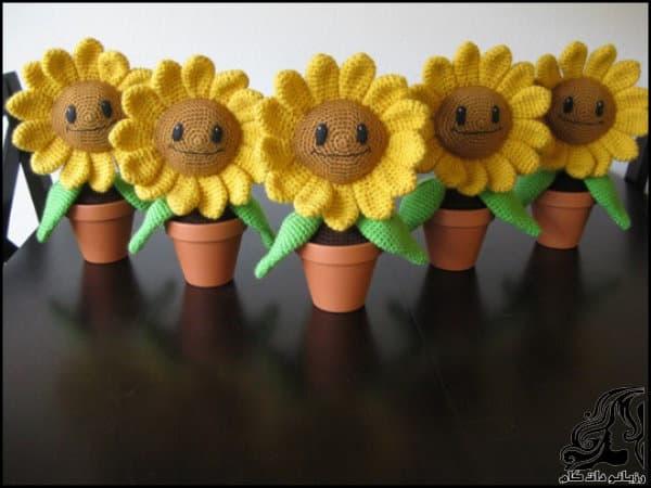 https://up.rozbano.com/view/2864745/Sunflower%20texture%20training.jpg
