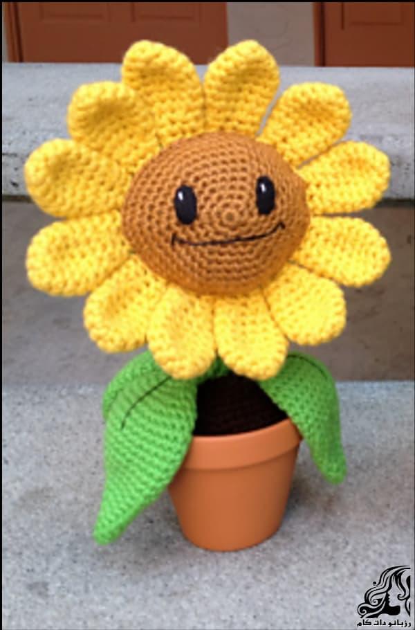 https://up.rozbano.com/view/2864746/Sunflower%20texture%20training-01.jpg