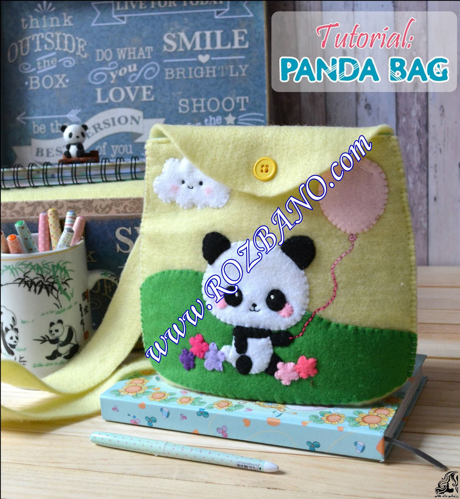 http://up.rozbano.com/view/2865278/panda%20bag%20tutorial.jpg