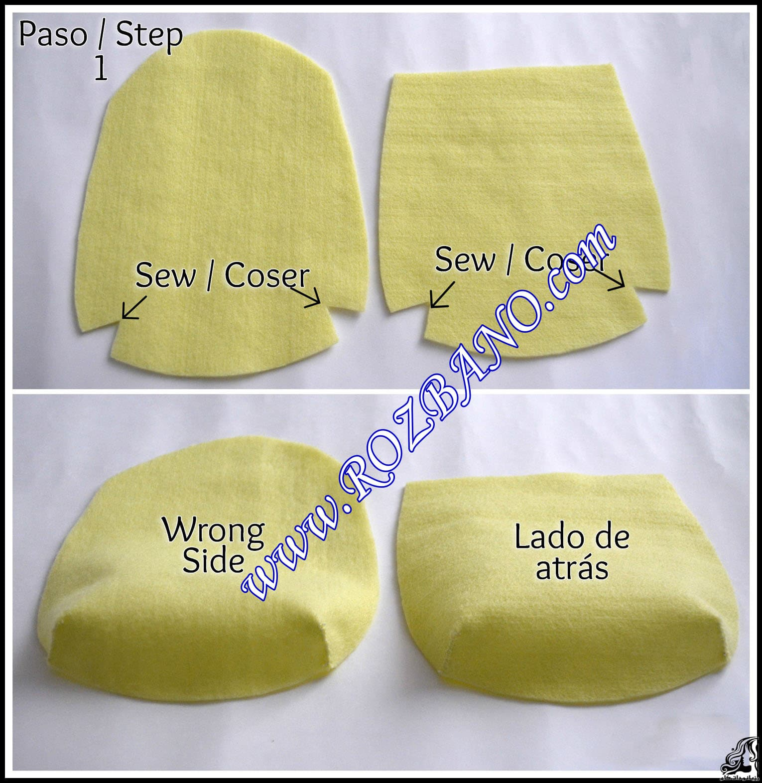 http://up.rozbano.com/view/2865279/panda%20bag%20tutorial-01.jpg