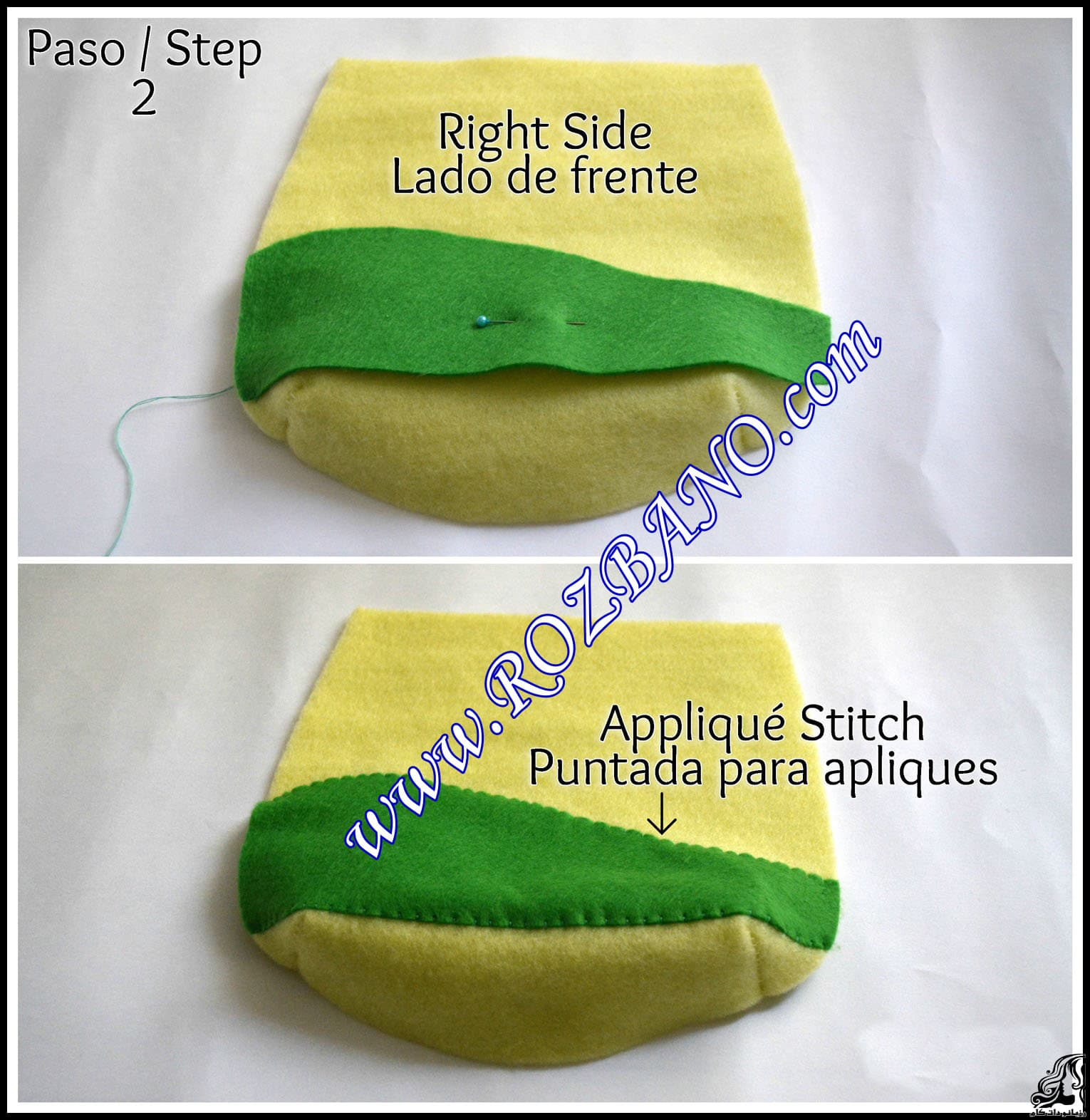 http://up.rozbano.com/view/2865280/panda%20bag%20tutorial-02.jpg