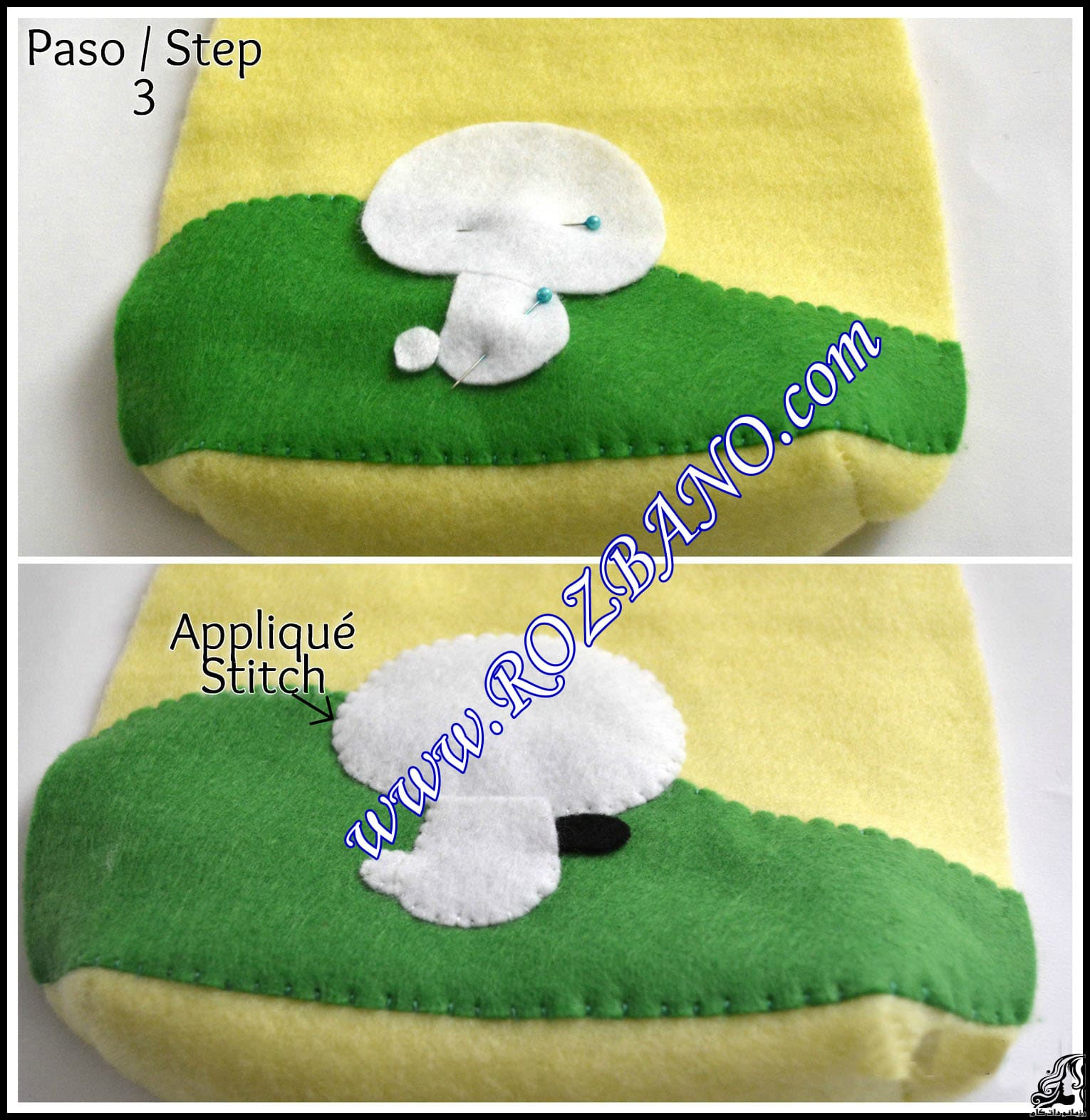 http://up.rozbano.com/view/2865281/panda%20bag%20tutorial-03.jpg