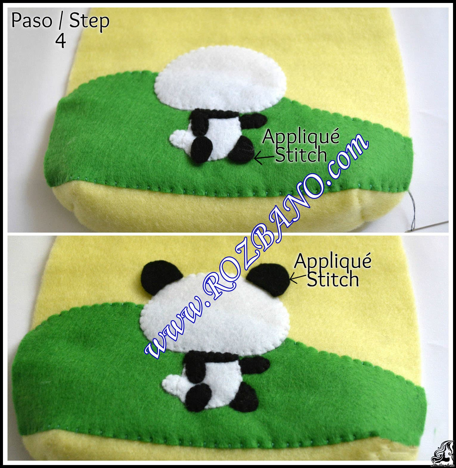 http://up.rozbano.com/view/2865282/panda%20bag%20tutorial-04.jpg