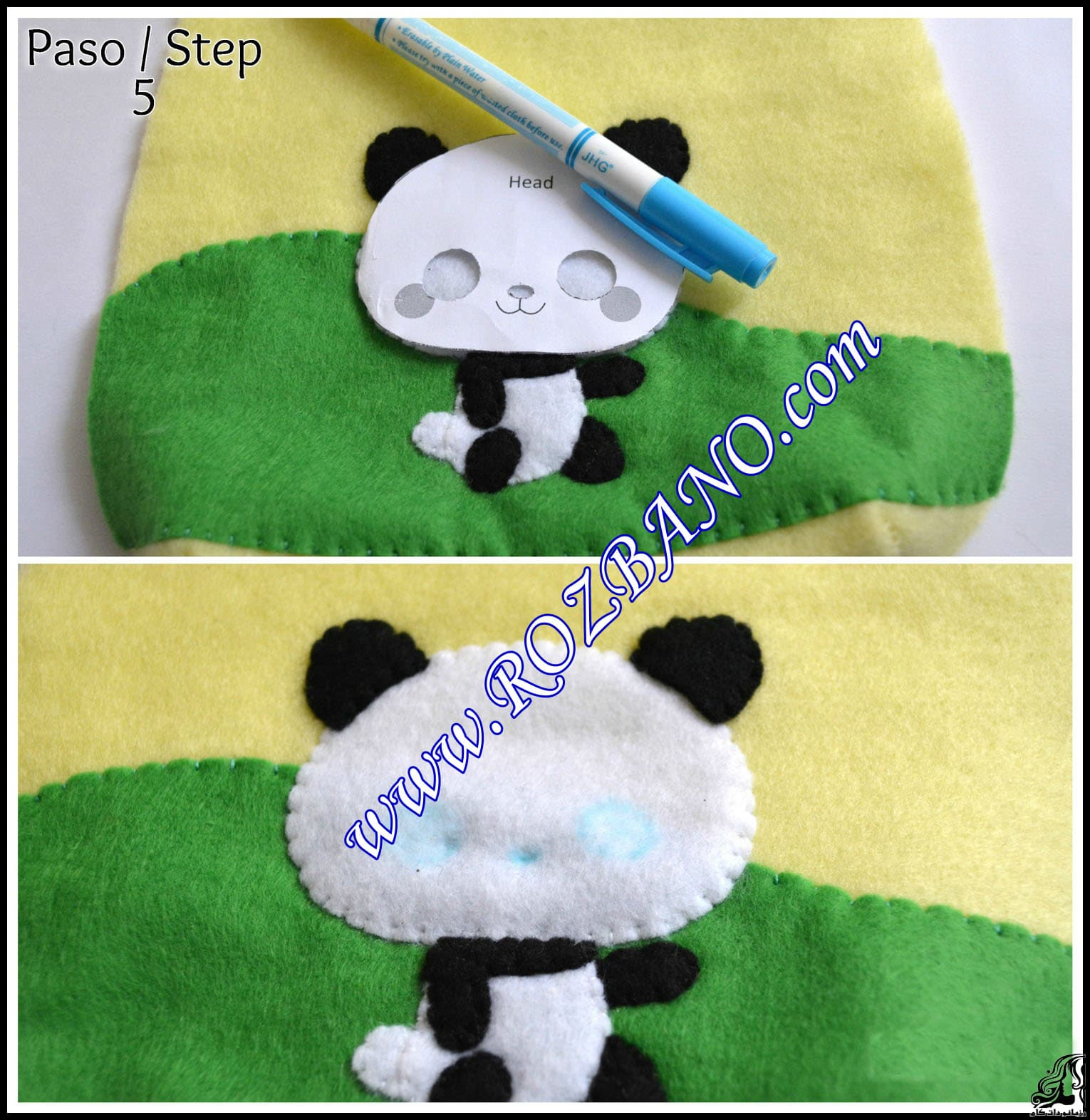 http://up.rozbano.com/view/2865283/panda%20bag%20tutorial-05.jpg