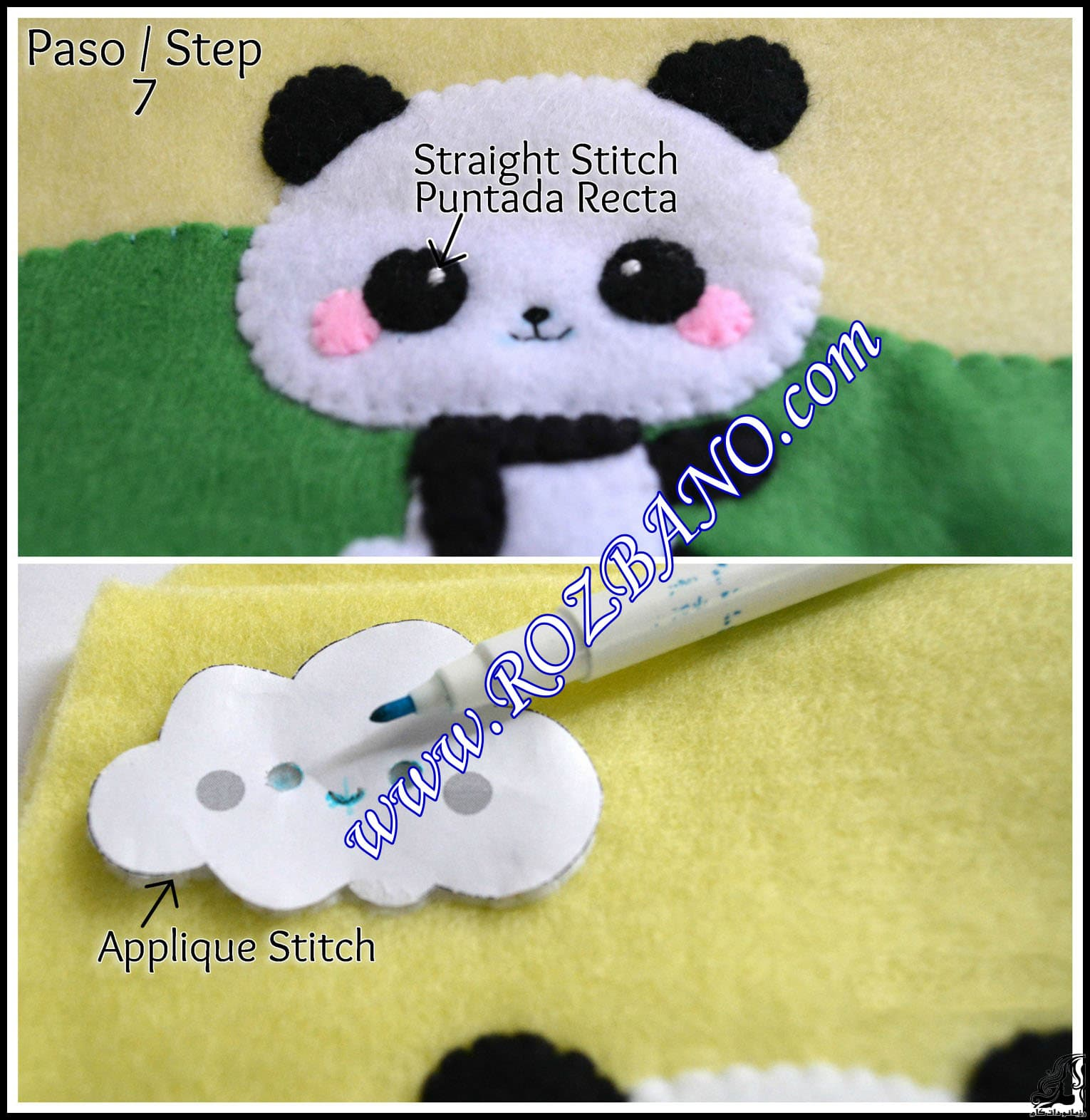 http://up.rozbano.com/view/2865285/panda%20bag%20tutorial-07.jpg