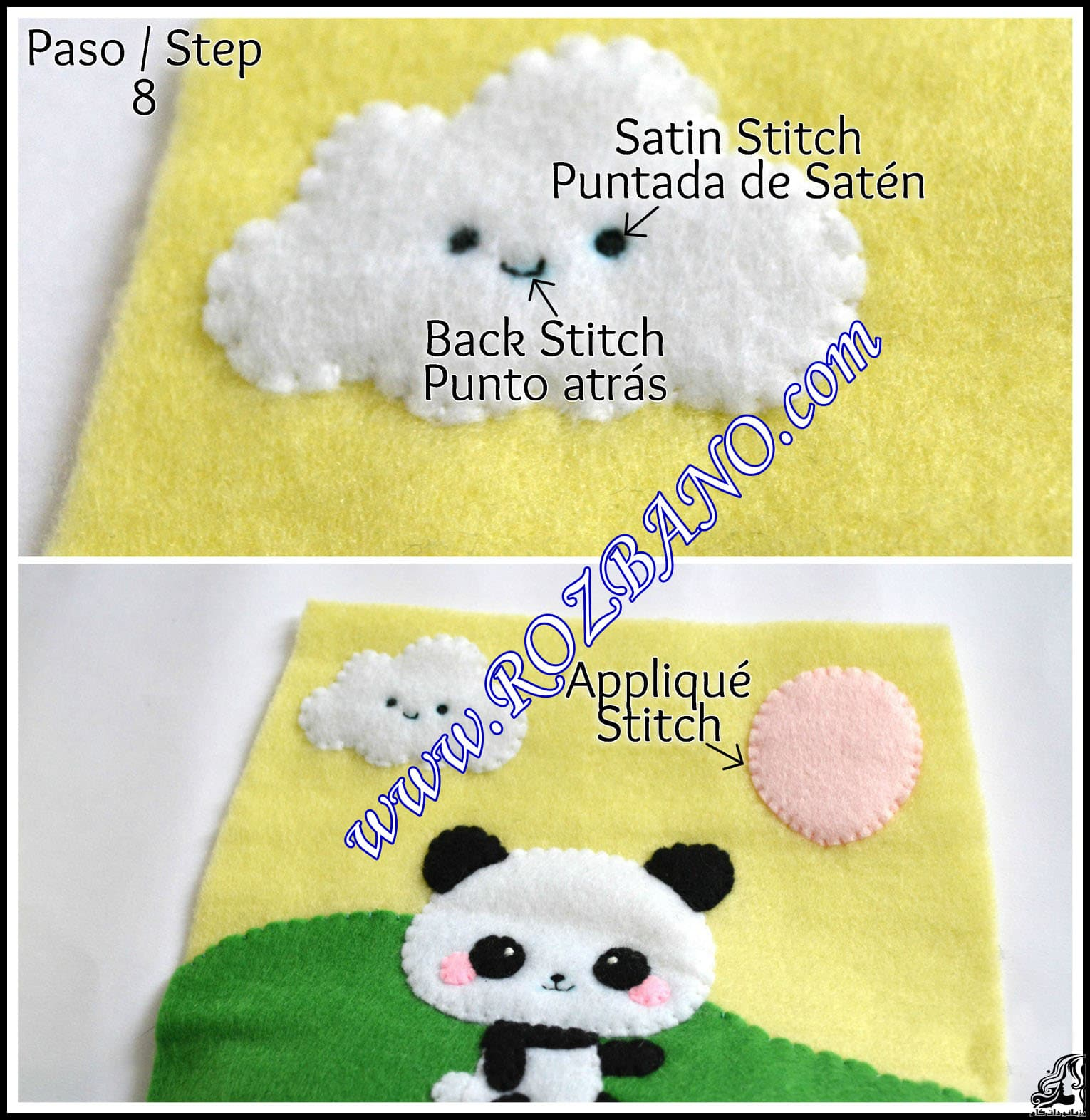 http://up.rozbano.com/view/2865286/panda%20bag%20tutorial-08.jpg