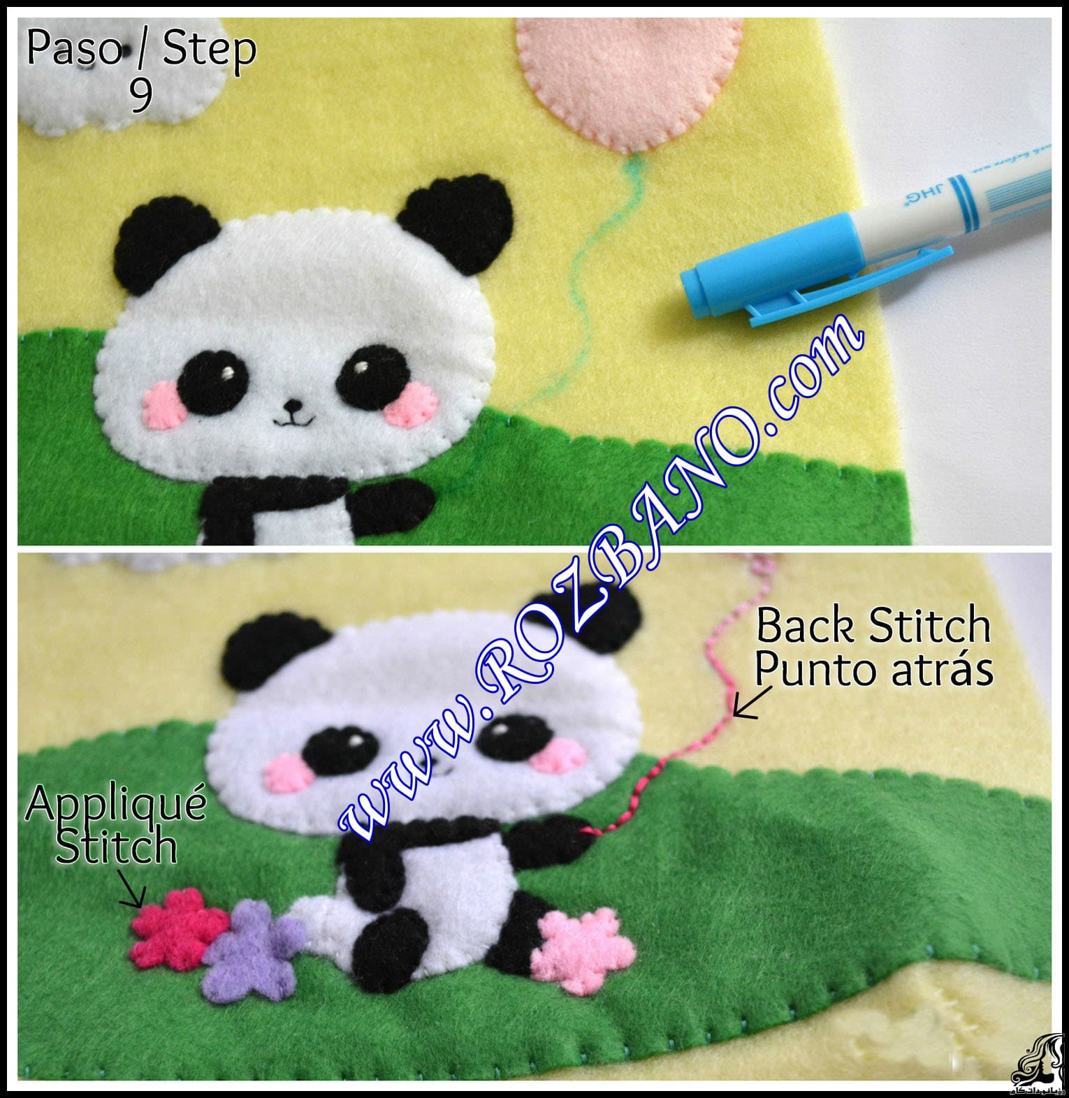 http://up.rozbano.com/view/2865287/panda%20bag%20tutorial-09.jpg
