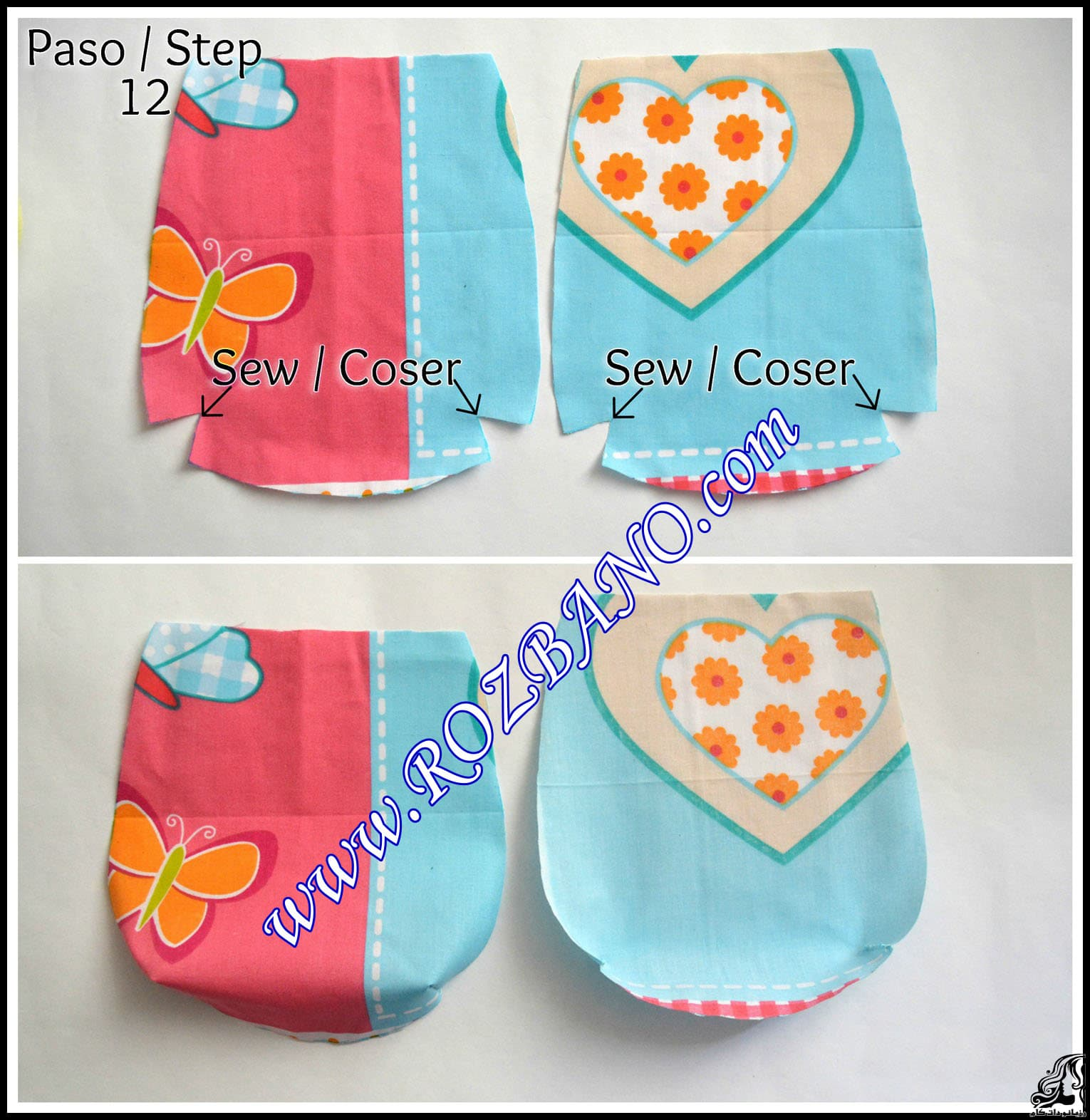 http://up.rozbano.com/view/2865290/panda%20bag%20tutorial-12.jpg