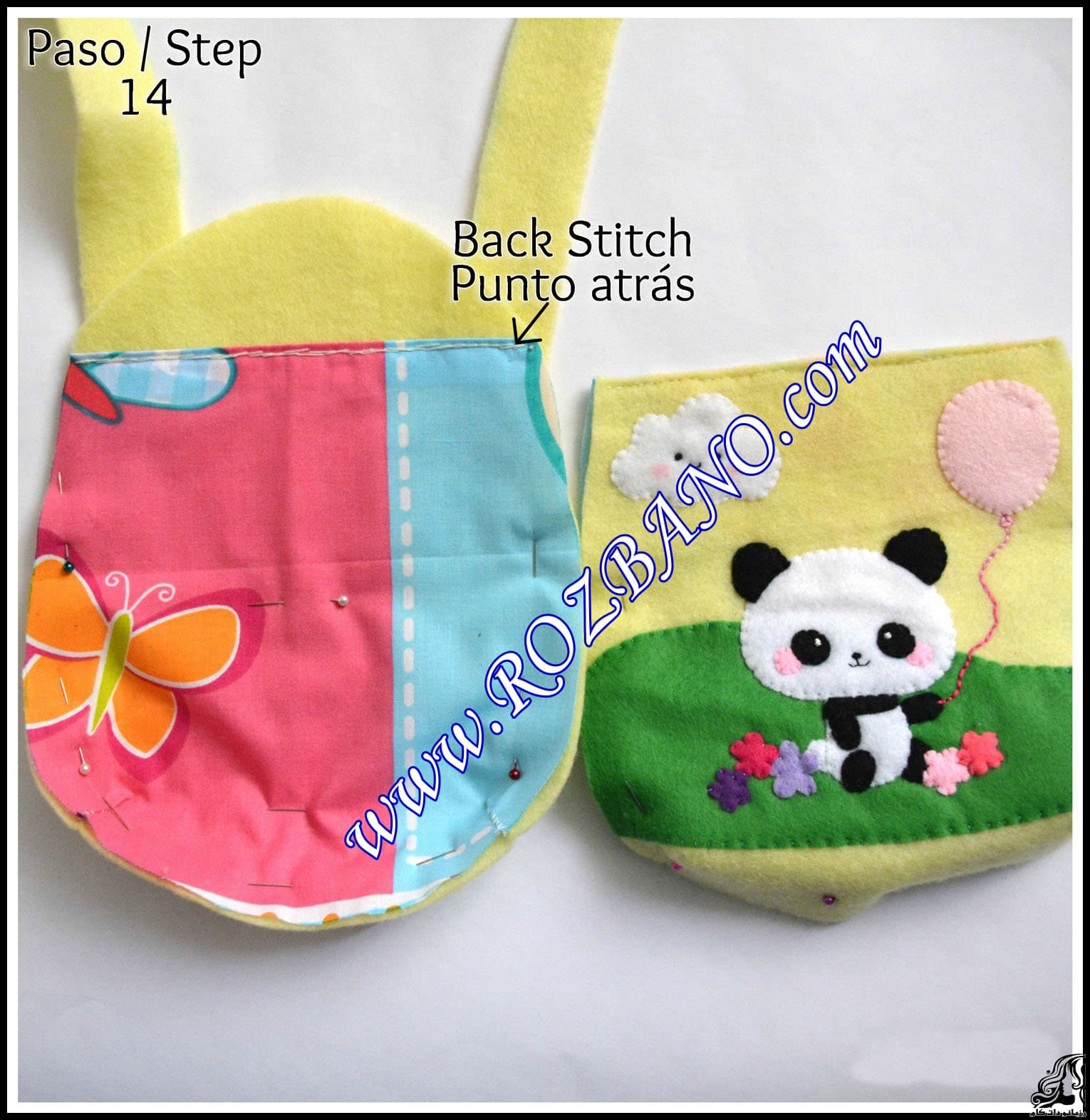 http://up.rozbano.com/view/2865292/panda%20bag%20tutorial-14.jpg