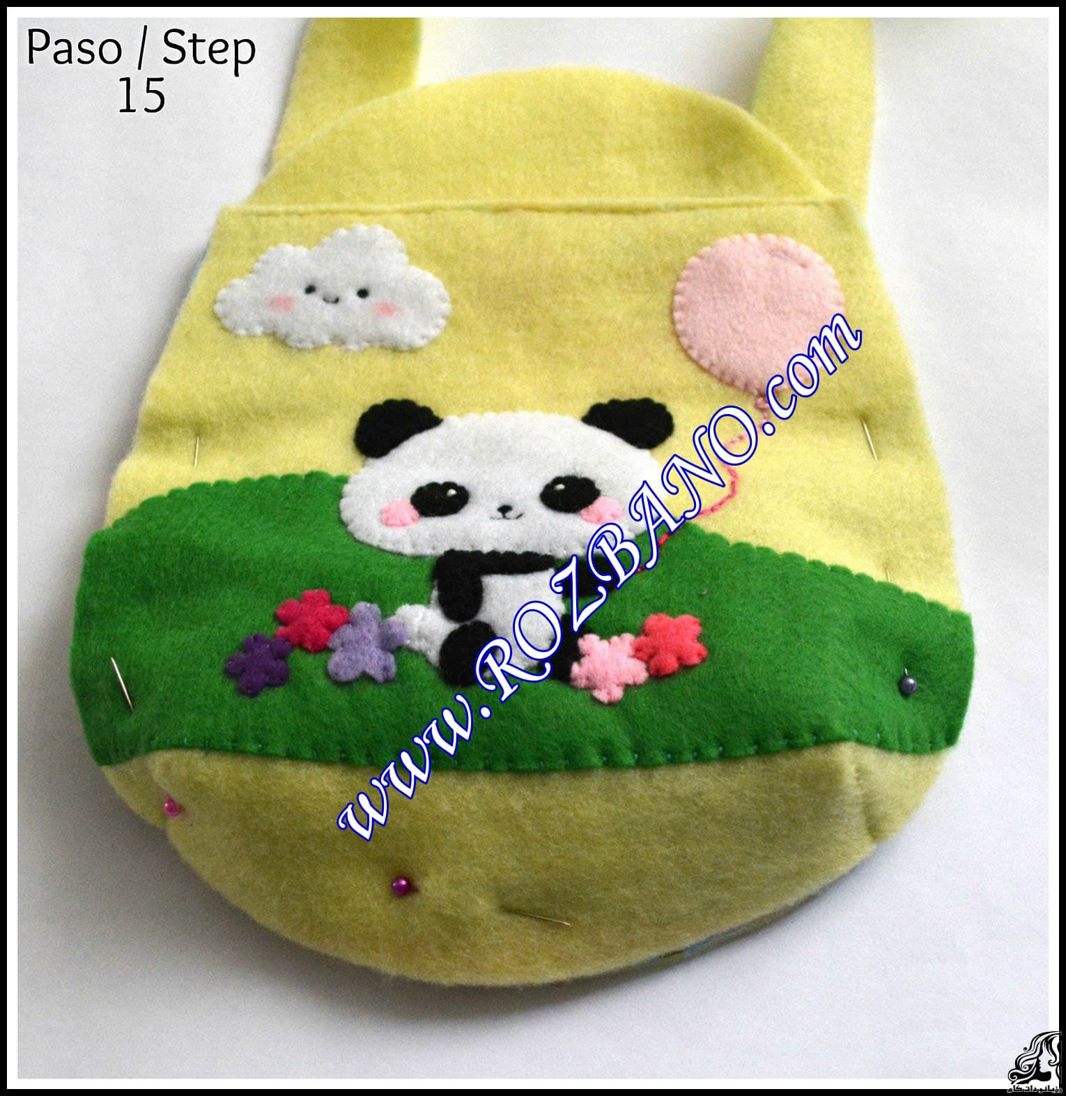 http://up.rozbano.com/view/2865299/panda%20bag%20tutorial-15.jpg