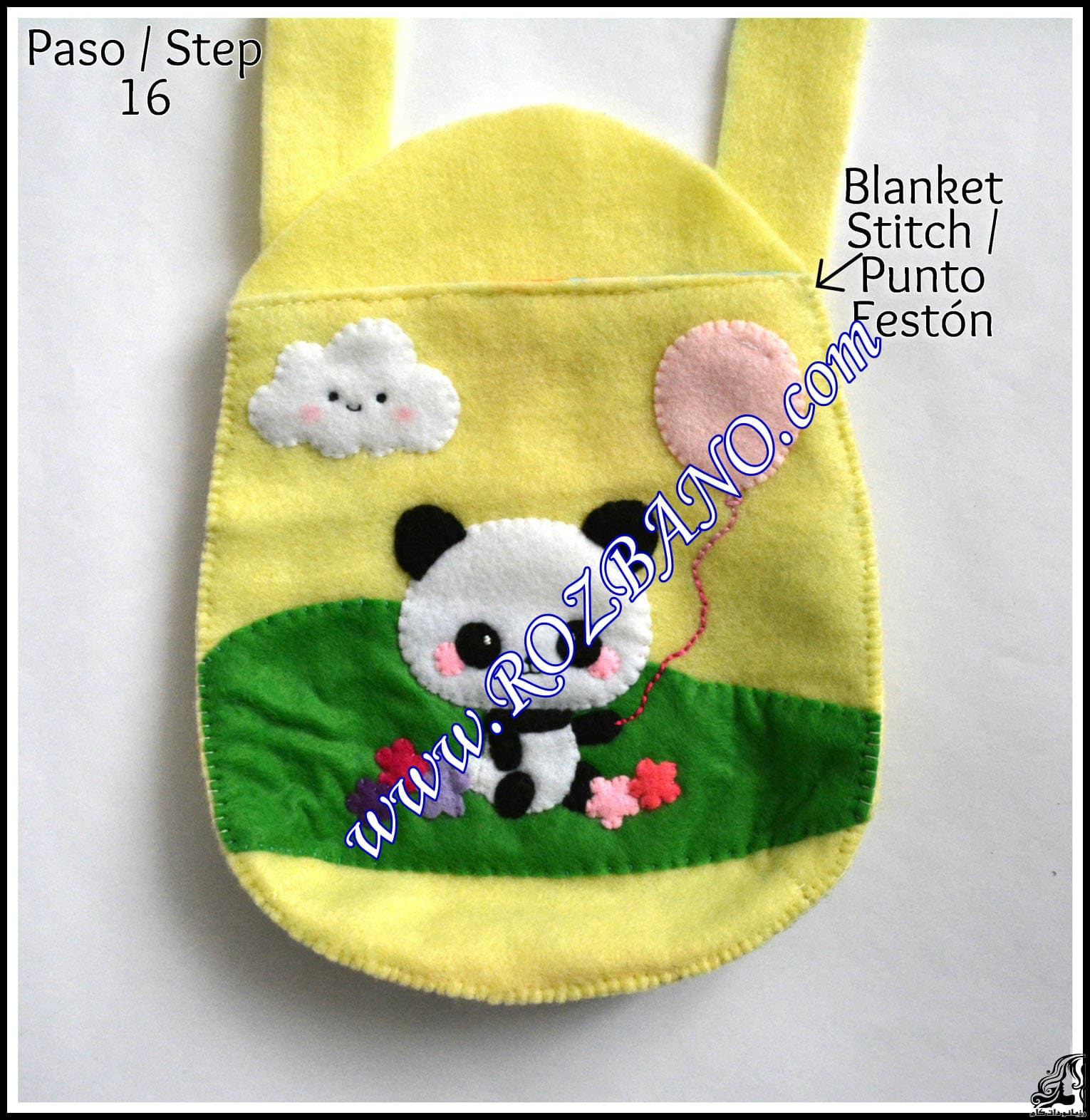 http://up.rozbano.com/view/2865300/panda%20bag%20tutorial-16.jpg