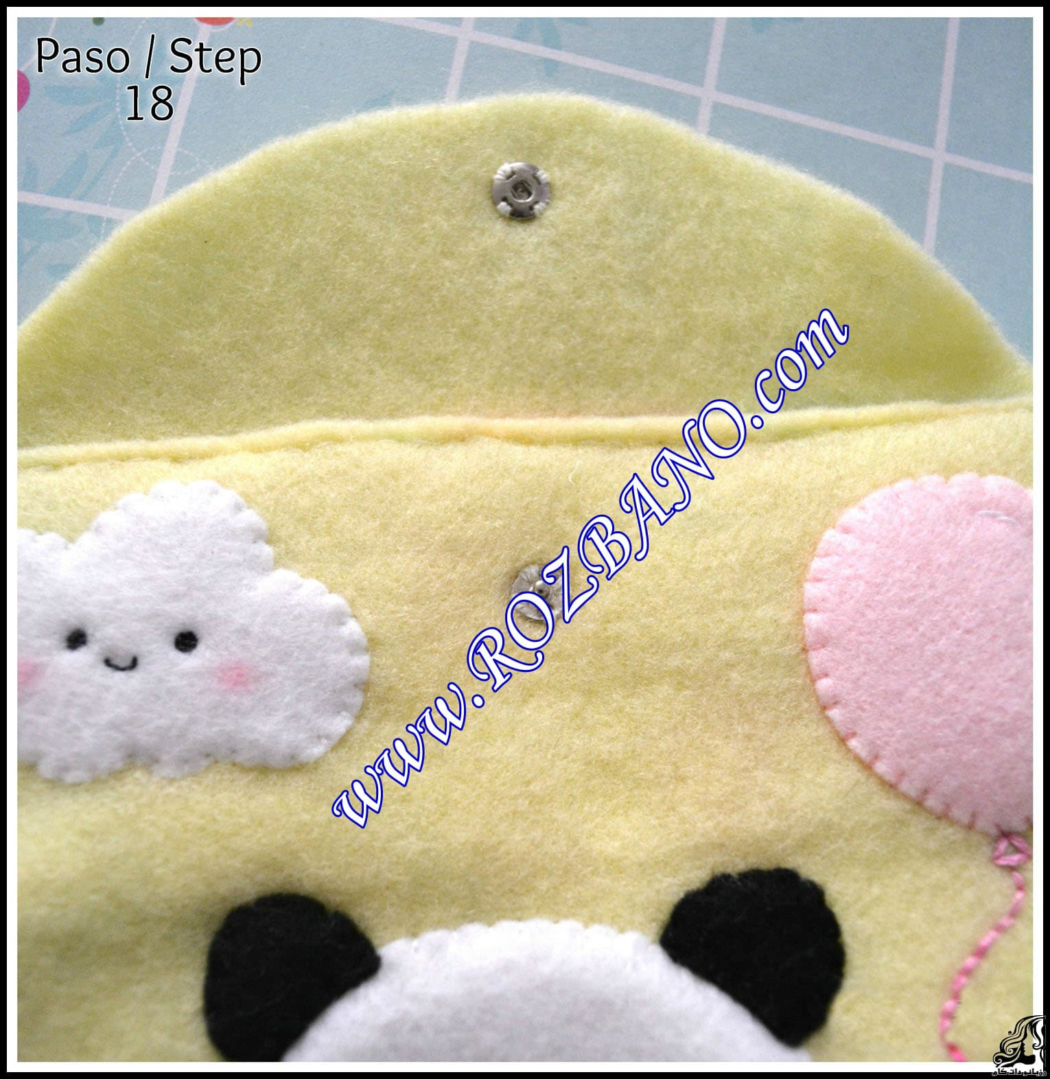 http://up.rozbano.com/view/2865301/panda%20bag%20tutorial-17.jpg