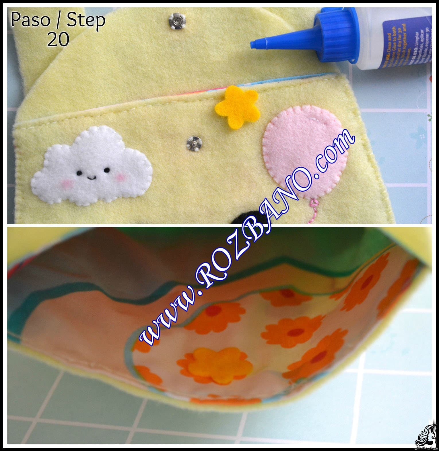 http://up.rozbano.com/view/2865303/panda%20bag%20tutorial-19.jpg
