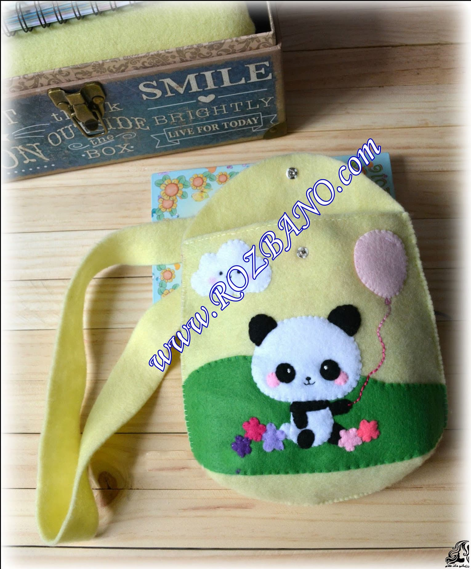 http://up.rozbano.com/view/2865304/panda%20bag%20tutorial-20.jpg