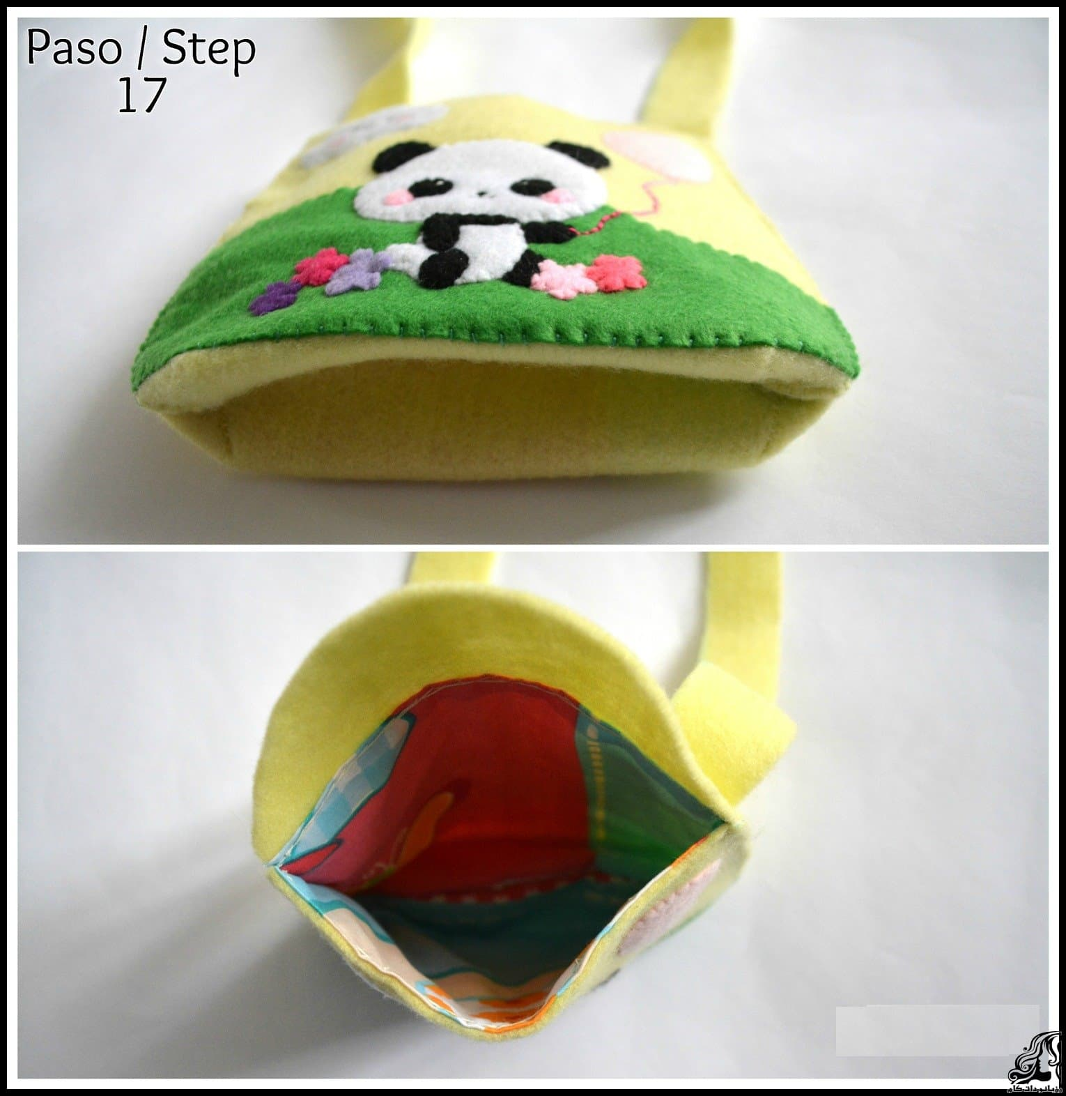 http://up.rozbano.com/view/2865319/panda%20bag%20tutorial-16-1.jpg