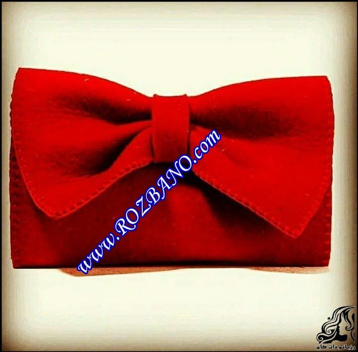 http://up.rozbano.com/view/2867055/Felt%20bag%20with%20Bow%20tie.jpg