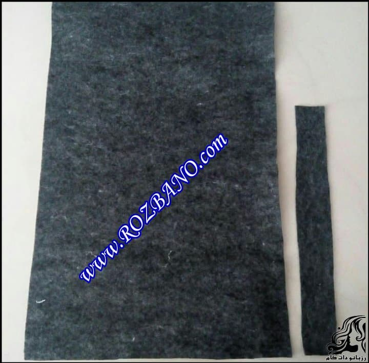 http://up.rozbano.com/view/2867056/Felt%20bag%20with%20Bow%20tie-01.jpg