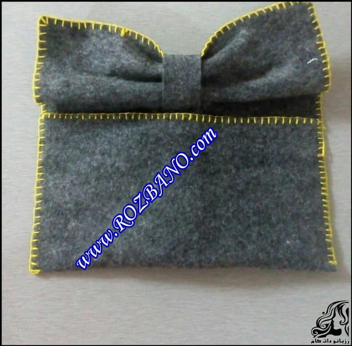 http://up.rozbano.com/view/2867063/Felt%20bag%20with%20Bow%20tie-08.jpg