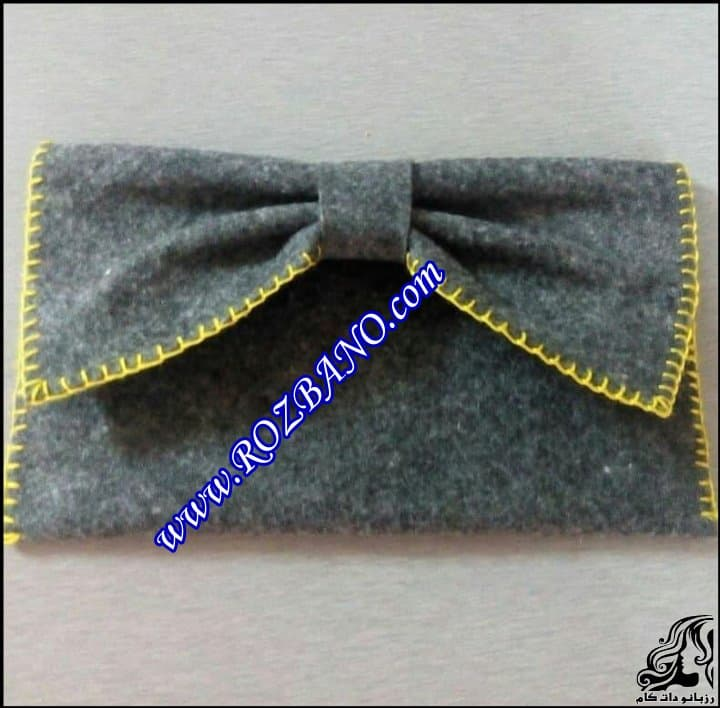 http://up.rozbano.com/view/2867064/Felt%20bag%20with%20Bow%20tie-09.jpg