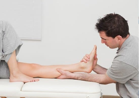 http://up.rozbano.com/view/2867457/Physiotherapy%20services%20at%20home.jpg