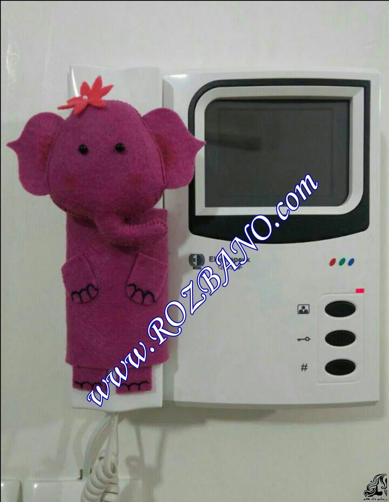 http://up.rozbano.com/view/2868330/IPhone%20handles%20elephant%20shape.jpg