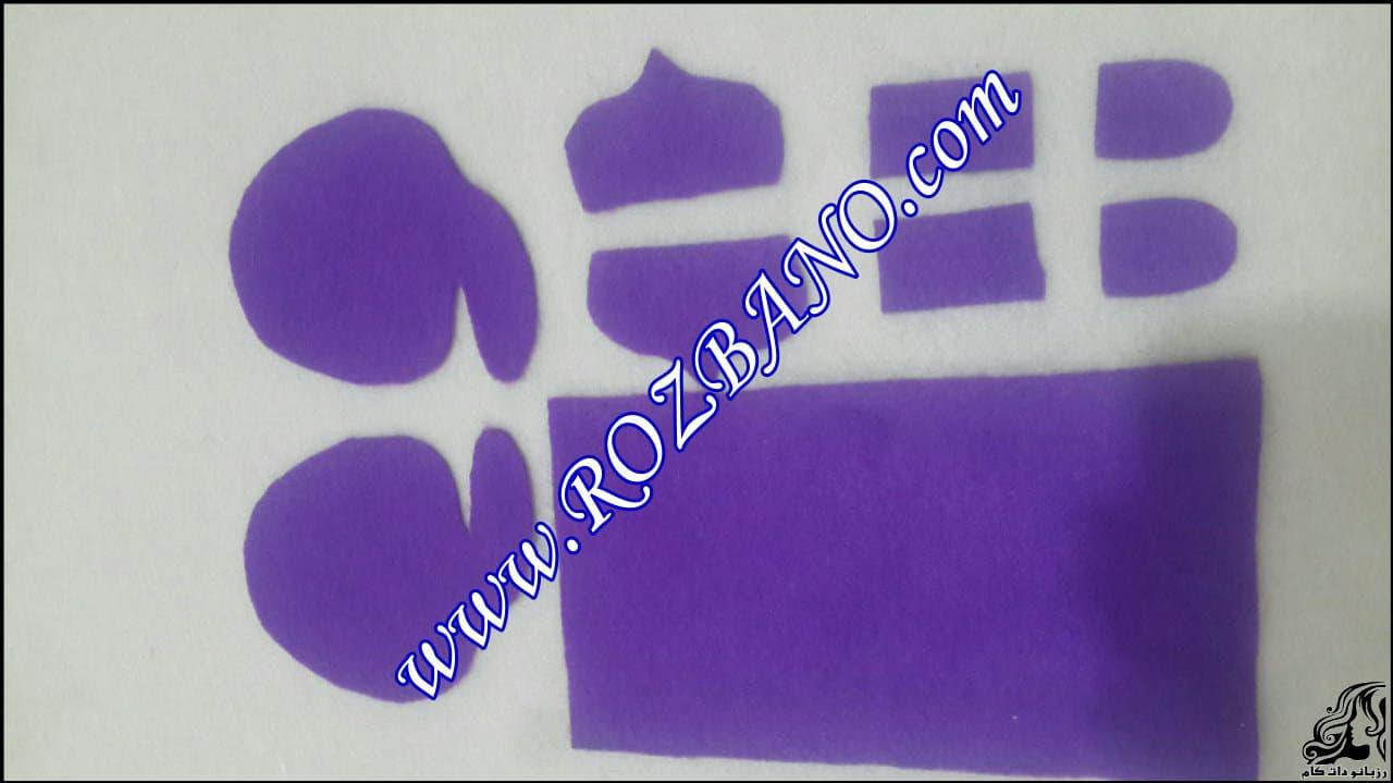 http://up.rozbano.com/view/2868331/IPhone%20handles%20elephant%20shape-01.jpg