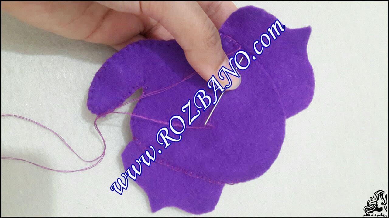 http://up.rozbano.com/view/2868333/IPhone%20handles%20elephant%20shape-03.jpg
