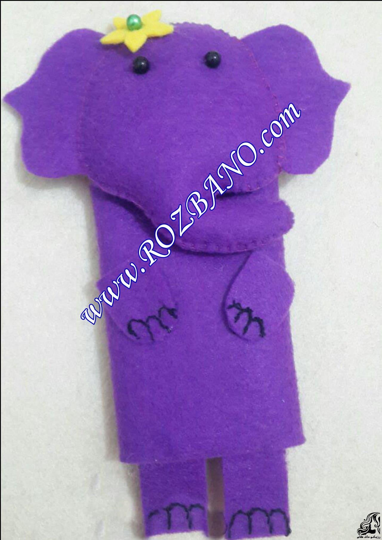 http://up.rozbano.com/view/2868337/IPhone%20handles%20elephant%20shape-07.jpg