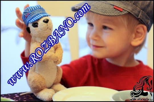 https://up.rozbano.com/view/2869766/Beautiful%20Felt%20Hat.jpg