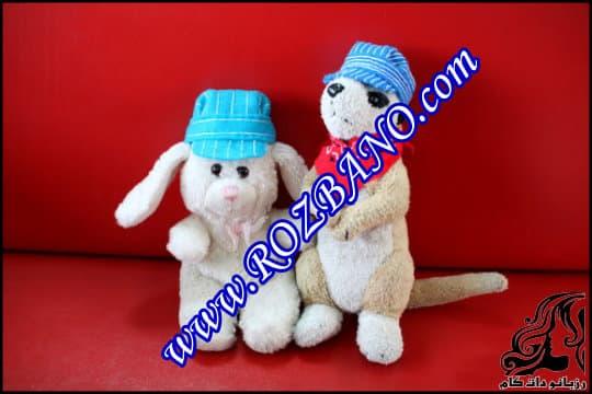 http://up.rozbano.com/view/2869767/Beautiful%20Felt%20Hat-01.jpg