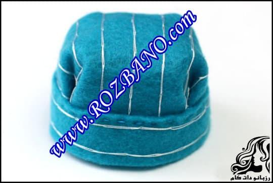http://up.rozbano.com/view/2869775/Beautiful%20Felt%20Hat-09.jpg