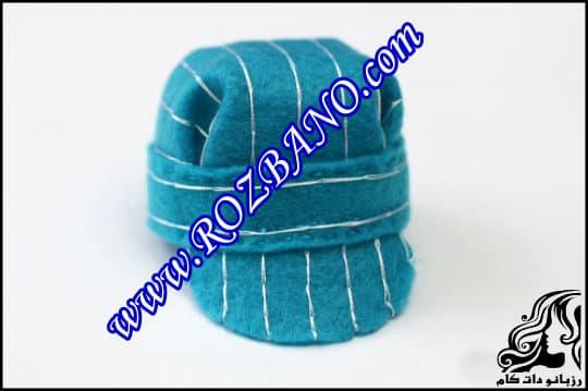 http://up.rozbano.com/view/2869776/Beautiful%20Felt%20Hat-10.jpg