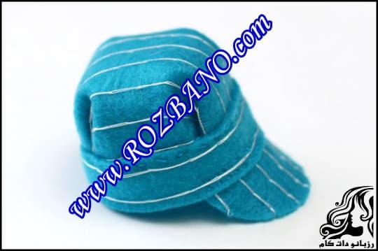 http://up.rozbano.com/view/2869777/Beautiful%20Felt%20Hat-11.jpg