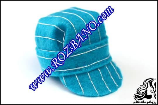 http://up.rozbano.com/view/2869778/Beautiful%20Felt%20Hat-12.jpg