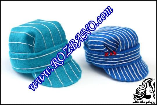 http://up.rozbano.com/view/2869779/Beautiful%20Felt%20Hat-13.jpg