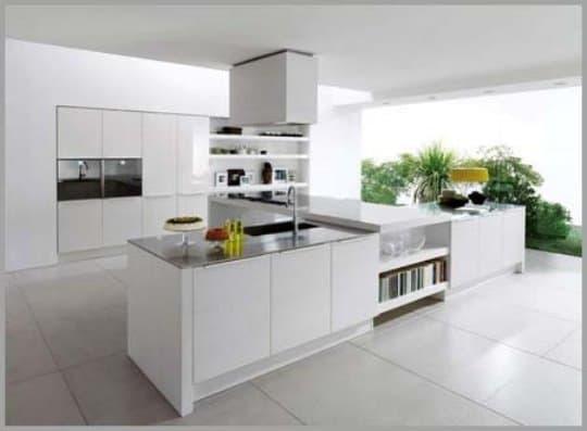https://up.rozbano.com/view/2870052/Design%20and%20construction%20of%20villas.jpg